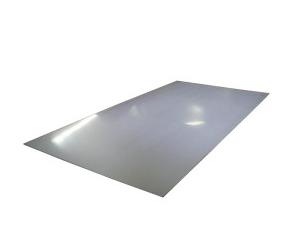 430不锈钢板的加工工艺介绍