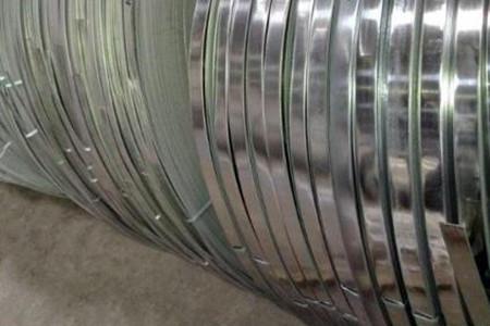 环境对精密不锈钢带使用寿命的影响