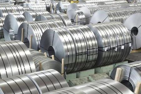 304不锈钢带的生产事项和加工方法