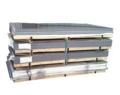 如何控制430不锈钢板坯横裂缺陷?