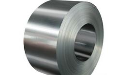 430不锈铁依据金组织的划分方式