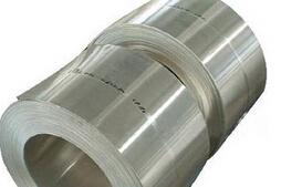 关于430不锈钢带生锈疑问解答