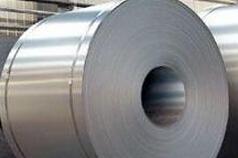 为什么不锈钢也会生锈