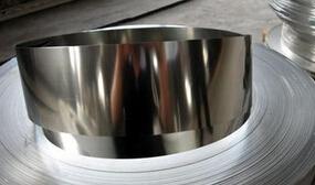 430BA不锈钢包含哪些特性