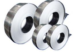 环境因素影响到冷轧不锈钢带的使用寿命