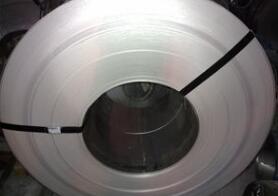 201不锈钢带的密度是多少?
