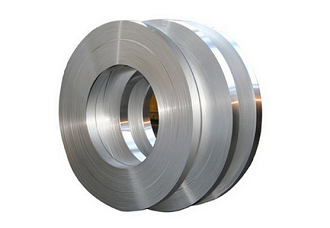 如何判断201不锈钢带质量的优劣?