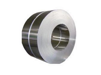 冷轧不锈钢带如何清洗防锈?