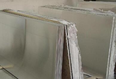 316L不锈钢板常用材质