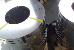 不锈钢测定液的使用要求和方法