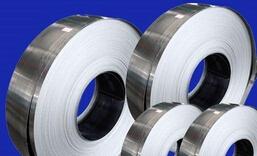 不锈钢4种常见着色方法