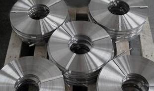 304不锈钢带有磁性的原因