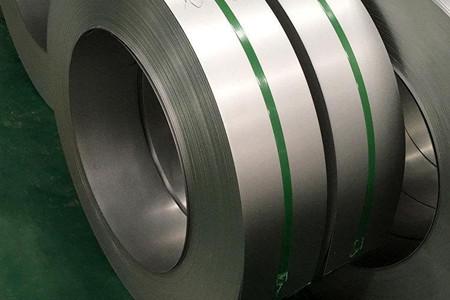 304L不锈钢带热处理的缺陷