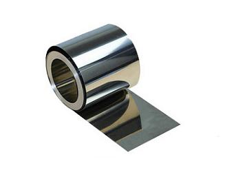如何选择304不锈钢带生产厂家?
