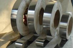 精密冷轧不锈钢板和热轧有什么区别