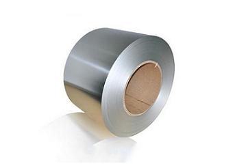精密不锈钢带的热处理工艺