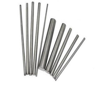 304不锈钢与201不锈钢哪个好?