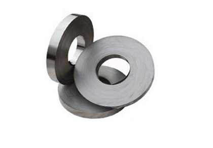 310S不锈钢带使用的焊丝材质