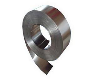 如何保持精密不锈钢带产品光亮如新?