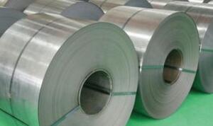 为什么304不锈钢卷板近期价格涨的这么高?