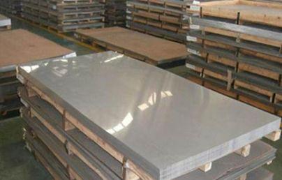 如何区分201不锈钢板和304不锈钢板?