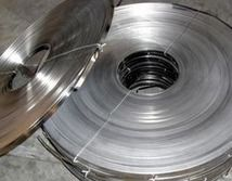 310S不锈钢带使用的焊丝是什么材质?