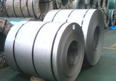 不锈钢轧制油对不锈钢冷轧钢带的影响