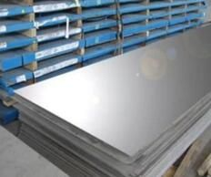 201不锈钢板的规格
