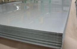 304不锈钢板的耐腐蚀性怎么样