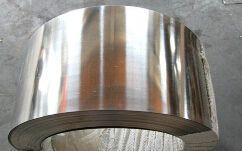 430BA不锈钢是什么