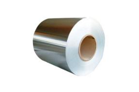 301不锈钢带表面生锈原因及处理方法