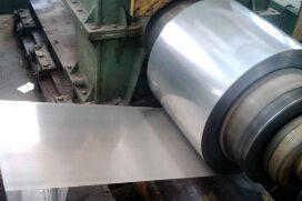 430不锈钢板变形了该怎么办