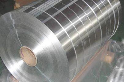 生产厂家介绍冷轧不锈钢带生产流程