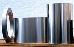 430不锈钢卷常见参数介绍