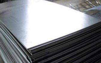 304不锈钢板的选择方法