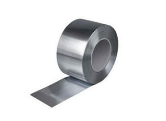 304不锈钢带和316不锈钢带的主要区别是什么?