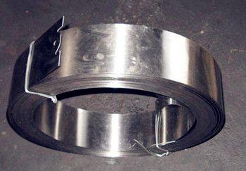 高强度精密不锈钢带有什么特性