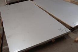 不锈钢板201跟304有什么区别