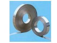 高精密冷轧不锈钢带具备什么样的优势