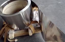 301不锈钢带的硬度为多少HV