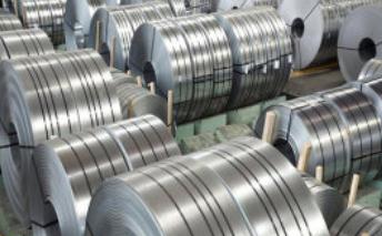 冷轧不锈钢带的工艺流程