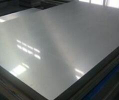 304不锈钢板的性能