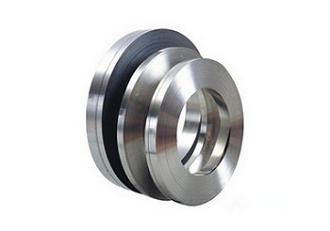 430不锈钢带会生锈是什么原因导致的?