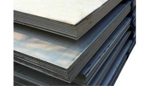 201不锈钢板的水镀、喷砂工艺是什么?