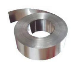 301不锈钢带的特性和应用
