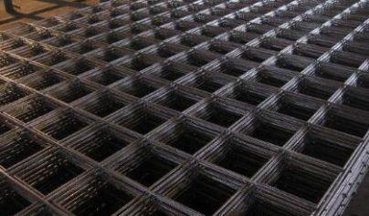 冷轧不锈钢板和不锈钢带用途都是一样吗?