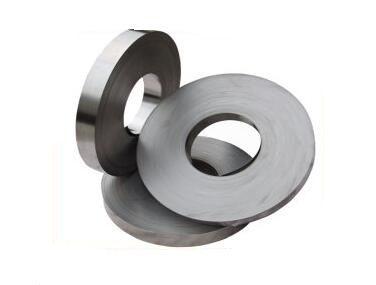 316L不锈钢带性能特点