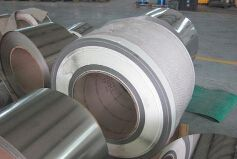 304L不锈钢带的基本信息,力学性能及行业用途