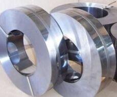 430不锈钢带的分类和用途