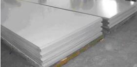 304不锈钢板密度和应用